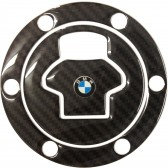Protetor de Bocal BMW (30070100)